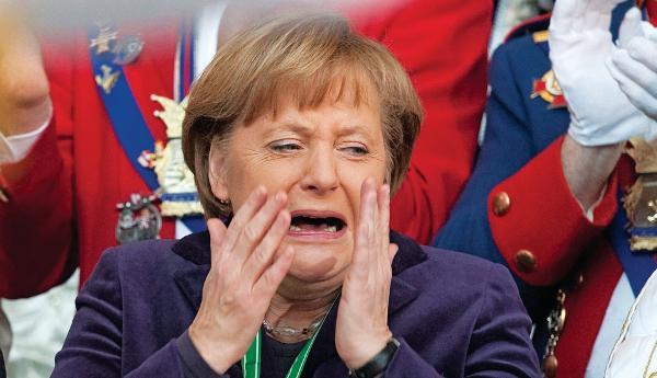 меркел33