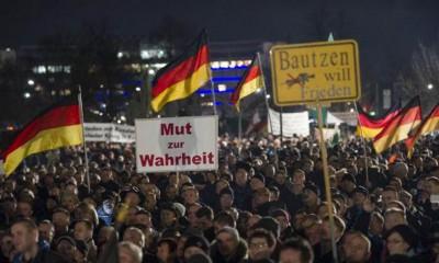 Germany-anti-islam-protest