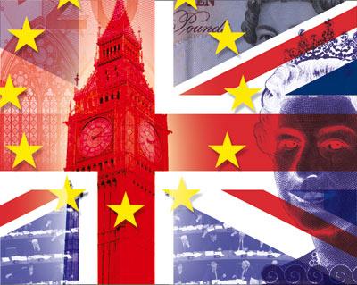 britain_eu_mashup