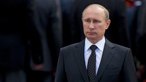 Путин10