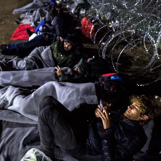 бежанци5e_0srj4c