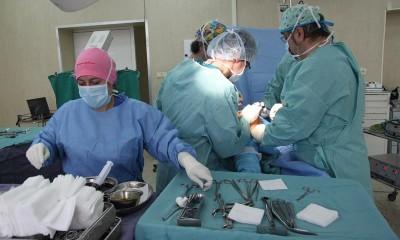 болнициIMG_6299 operatsiya mbal sv anna