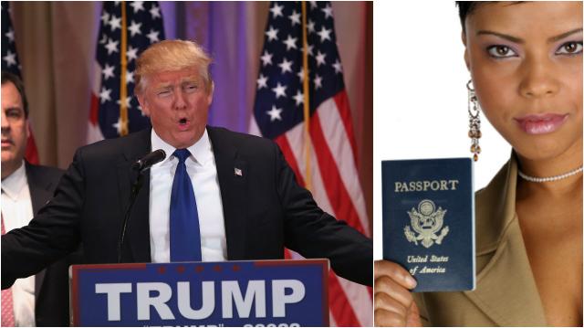5-places-blacks-move-donald-trump-president