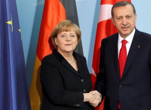 Angela-Merkel-and-Recep-Tayyip-Erdogan-EDM-February-27-2013_thumb-large