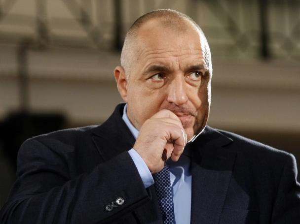 Boiko-Borisov-18_2