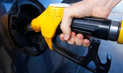 ceny-na-neft-padayut-a-benzin-v-2015-i-2016-godu-dorozhaet-pochemu