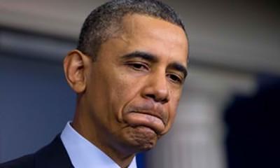 obama_flint_michigan