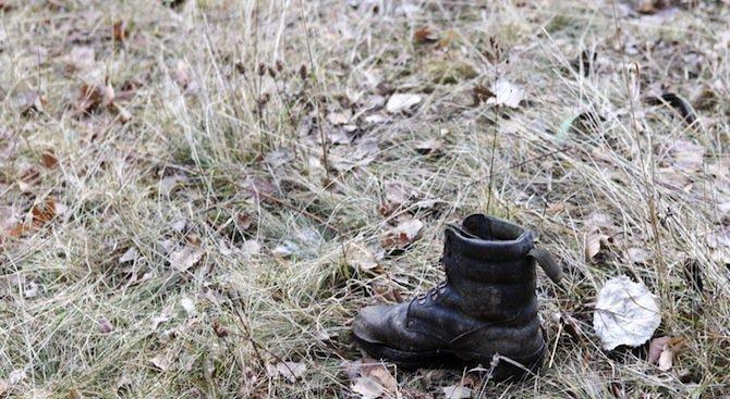 otkriha-trupove-na-bejanci-v-gora-do-malko-tyrnovo-365067
