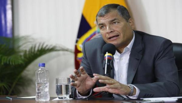 presidencia_ecuador_rafael_correa_.jpg_1718483346