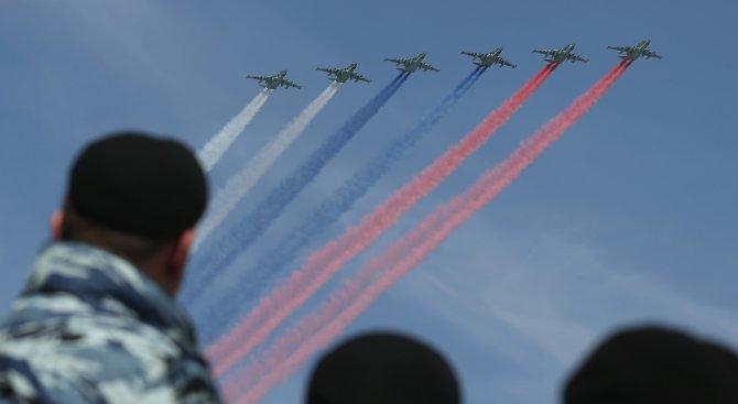 pyrvata-ruska-eskadrila-napusna-siriq-363276