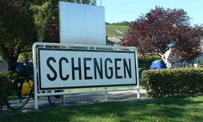 schengen322