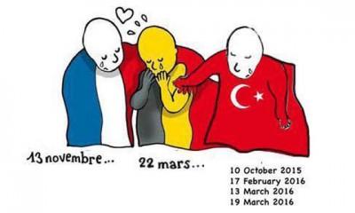 teroristichni-ataki