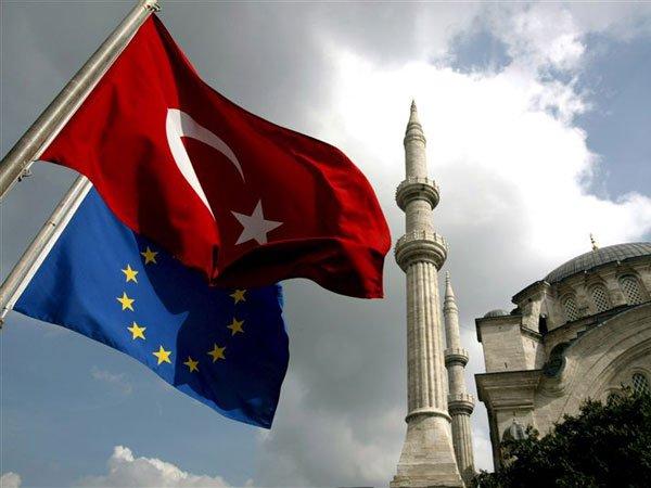 turkey1_1448308317