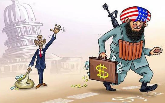 usa-isis-alqaeda-pentagon-terrorism