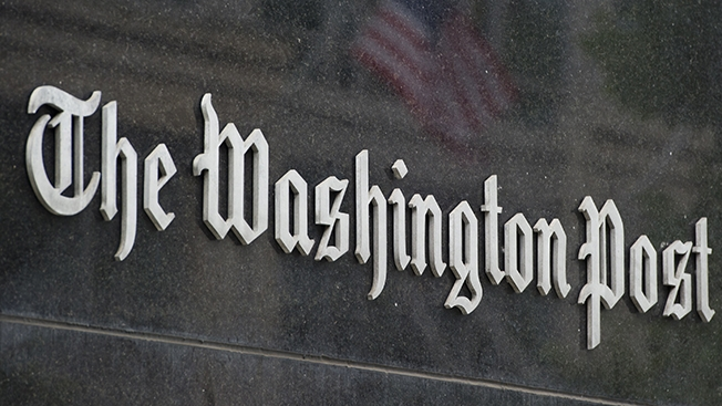 washington-post-building-hed-2013
