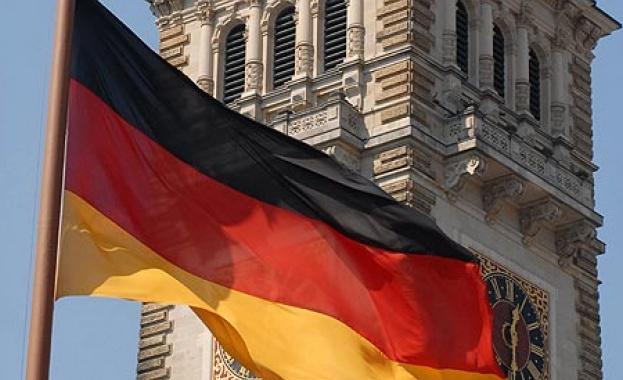 германия35a0dc627f77724089812b01e089dd1e
