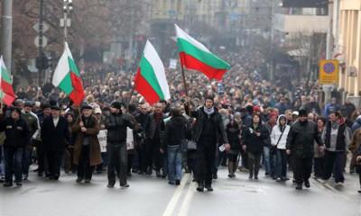 протести1653-770