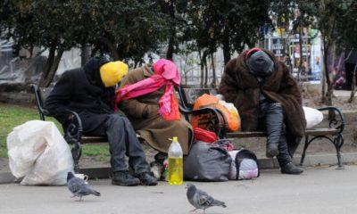 бездомници0000213931-article2
