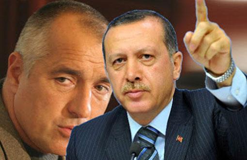 erdogan-borisov