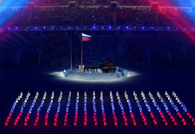 olympics13MACURwebsub-master768