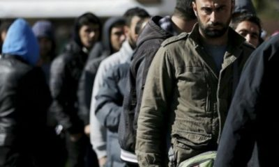мигранти ББС1464938953-0000212508-article3
