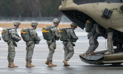 655-402-vojnici