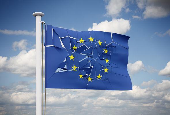EU-572869