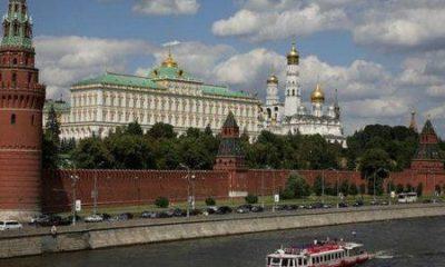 кремъл63079-560x315-trim(60,0,540,360)