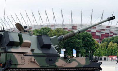 танк5e_45hs8k