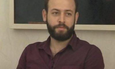 турски журн1469009152-image-5658605-126