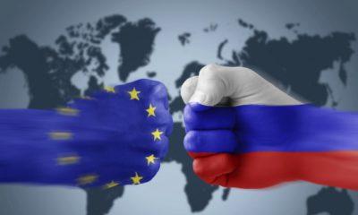 655-402-rusiia-es-sankcii