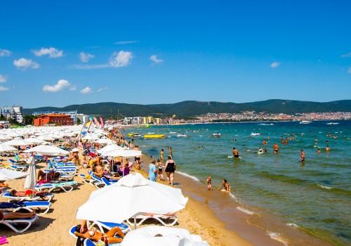Sunny-Beach-500x350