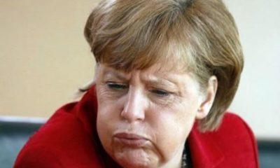 angela-merkel-greece-euro-exit