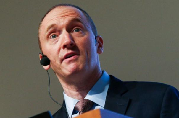 carterpage