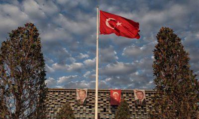 turciq-kaza-na-uikiliijks-yok-388802