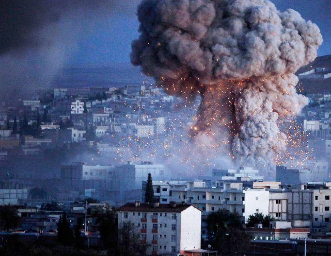 Сирия-24