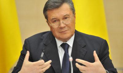 Украинците-определиха-Янукович-за-най-добър-президент-на-страната