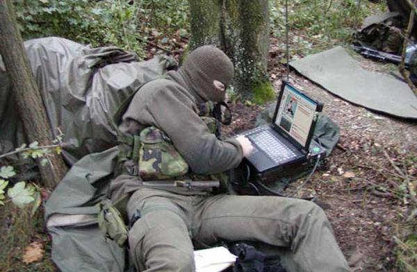 интернет война6700cee1982869b76a191c98dbd01875