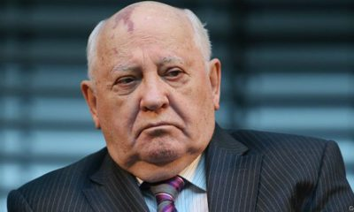 141108181424_former_soviet_leader_mikhail_gorbachev_624x351_getty