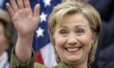 Hillary-CLINTON-reuters