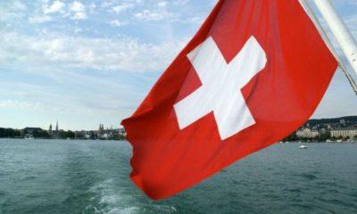 swiss1470084465-swiss-flag-boat