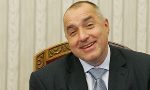 borisov-po-dobre-da-go-vdigash-otkolkoto-da-ti-pada-11838-500x334
