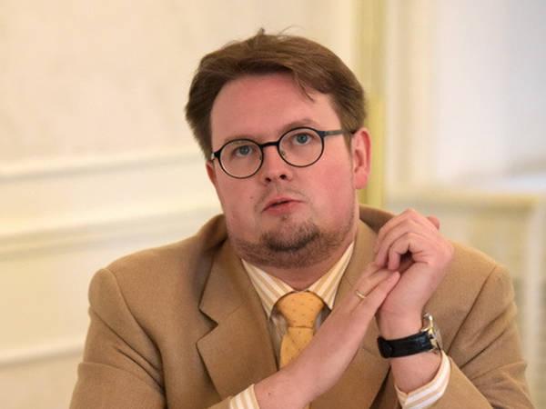 nikita-bondarev-2-26-11-15