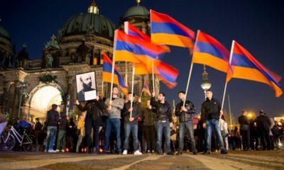 za-da-ugodi-na-ankara-berlin-se-distancira-ot-armenskiq-genocid-398486