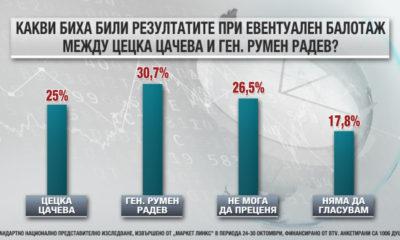 %d0%bc%d0%b0%d1%80%d0%ba%d0%b5%d1%82%d0%bb%d0%b8%d0%bd%d0%ba%d1%812111212630