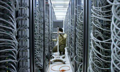 data-serveur2