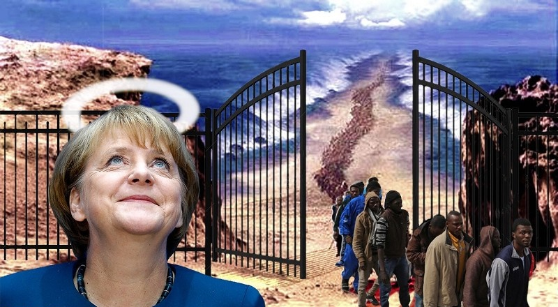 saint-angela-merkel-opens-gates-for-migrants-125770