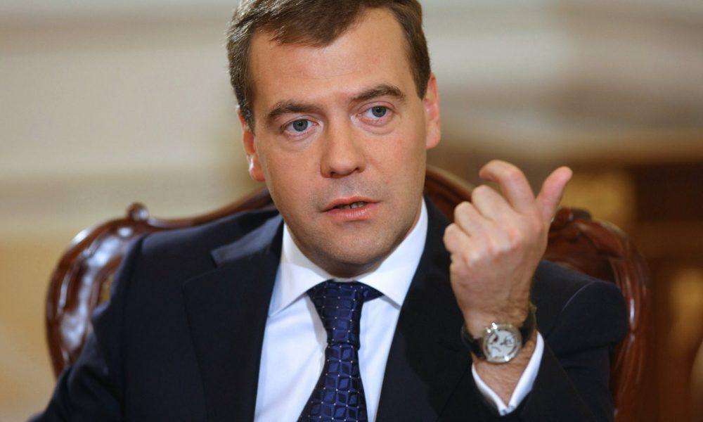 dmitriy_medvedev_1
