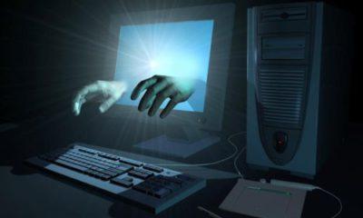 hakery