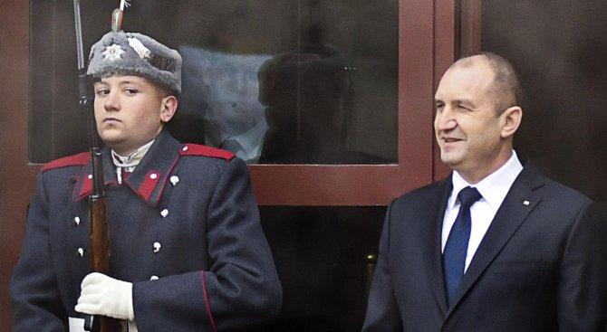 президентprezidentyt-vikna-na-dondukov-2-slujebnite-ministri-426337